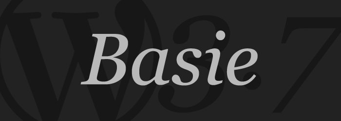 basie-wordpress-3-7