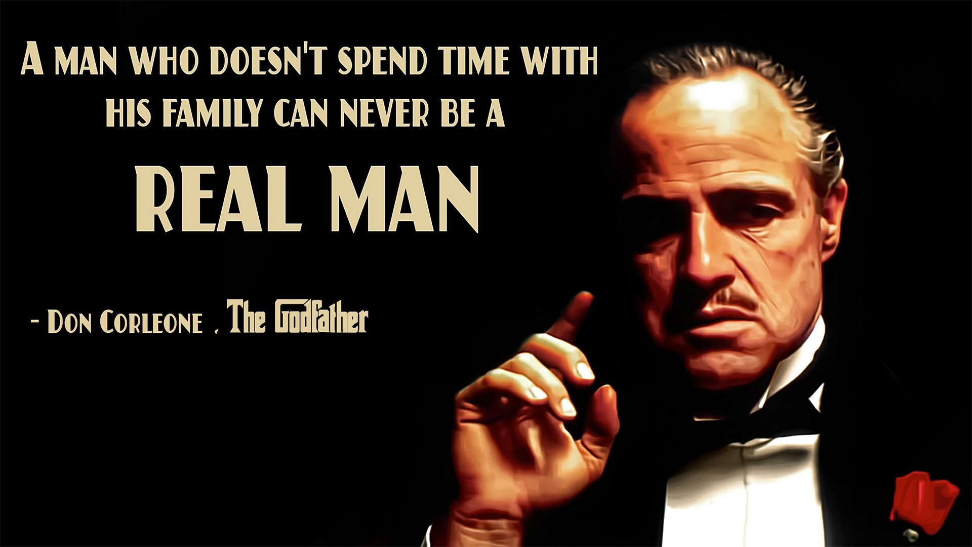 godfather-family-quote