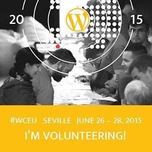 wceu15_badge_volunteer-1