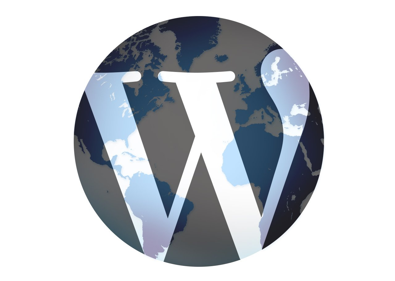 world-globe-WP